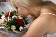 Send flowers internationally: flower delivery by elite florists